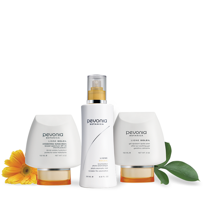 Buy Pevonia Gentle Exfoliating Cleanser, 5 oz on softplaynet.ga FREE SHIPPING on qualified orders.