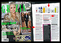 Pevonia-August-2010-AU-Grazia-Pevonia-Green-Coffee-Body-Wrap-Treatment