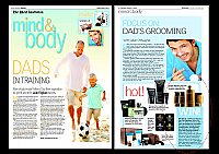 Pevonia-August-2010-AU-The-West-Australian-Win-Mind&Body-and-Pevonia-Botanica-Spa-club-Signature-Series-For-Men