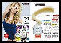 Pevonia-August-2010-AU-Women's-Health-In-Focus-Beauty-Try-Pevonia-TRopical-De-Aging-Body-Balm