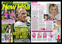 Pevonia-July-2010-AU-New-Idea-Magazine-Stressed-Out-Skin-What-Make-Up-is-Best-Pevonia-Acne-Clarifying-Spot-Treatment