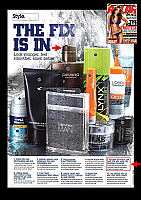 Pevonia-June-2010-AU-Ralph-Look Younger-Feel Smoother-Smell Better-try-Pevonia-Spa-Care-For-Him-Aqua-Gel-Foamning-Cleanser