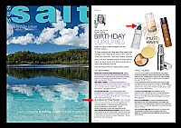 Pevonia-June-2010-AU-Salt-Magazine-Birthday-Luxuries-with-Pevonia-Botanica-Dry-Oil-Body-Moisturiser