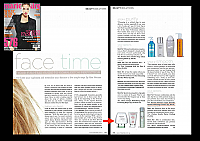 Pevonia-March-2010-AU-Marie-Claire-March-Try-Pevonia-Gentle-Exfoliating-Cleanser-Product