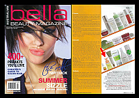 Pevonia-October-2010-AU-Bella-Beauty-Pevonia-Optimal-C-Complexe