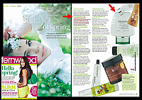 Pevonia-September-2010-AU-Fernwood-Scents-of-Spring-With-Pevonia-Gentle-Exfoliating-Cleanser