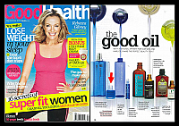 Pevonia-September-2010-AU-Good-Health-Magazine-The-Good-Oil-With-Natural-Affinity-For-Our-Skin-With-Pevonia-Vitaminic-Concentrate