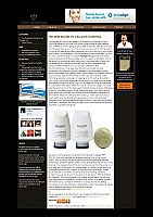 Pevonia-2011-AU-Troy-Thompson-BLOG-The-New-Secret-To-Cellulite-Control