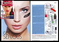 Pevonia-Aprill-2011-AU-Bella-Beauty-Enzymo-Spherides-Peeling-Cream-Retail-Product