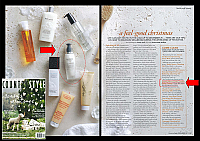 Pevonia-December-2011-AU-Australian-Country-Style-a-Feel-Good-Chirsmas-with-Myoxy-Caviar-Timeless-Balm-Cleanser