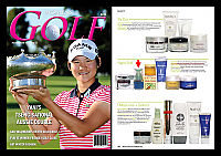 Pevonia-March-2011-AU-Womens-Golf-Australia-Night-Shift-Pevonia-Vitaminic-Concentrate-Retail-Product