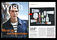 Pevonia-November-2011-AU-The-Australian-WISH-Pevonia-Ligne-Hydrating-Sunscreen-Retail-Product