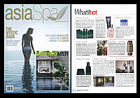 Pevonia-September-2011-AU-Asia-Spa-Pevonia-Spa-Crae-For-Him-Easy-Glide-Shaving-Emulsion-and-Washing-With-Aqua-Gel-Foaming-Cleanser