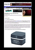 Pevonia-September-2011-AU-Primped-Online-Launching-Lunatics-Lumafirm-Lift-and-Glow-in-QLD