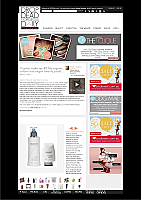 PEvonia-Jan---June-2012-AU-53-TV-Week-Give-Away-To-TV-Soap-Readers-of-Anti-Ageing-Product