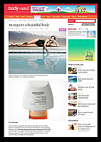 Pevonia-Jan---June-2012-Body-&-Soul-Hydrating-Sunscreen-Product