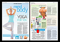 Pevonia-January-2012-AU-Mind-&-Body-The-West-Australian-After-Sun-Soothing-Gel-Retail-Product