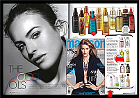 Pevonia-March-2012-AU-Madison-Dry-Oil-Body-moisturizer-Retail-Product
