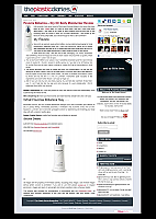 Pevonia-March-2012-AU-The-Plastic-Diaries-Dry-Oil-Body-Moisturizer-Review