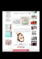 22 Pevonia-April-2013-DDGD-Enzymo-Spherides-Peeling-Cream