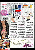 26 Pevonia-April-2013-NewIdea-Hydrating-Sunscreen-SPF30