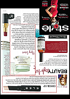 31 Pevonia-ELES-May-2013-Lip Primer-Enzymo Spherides Peeling Cream