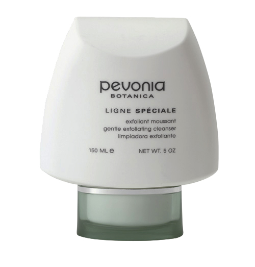 Pevonia Gentle Exfoliating Cleanser
