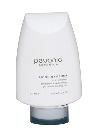 pevonia-Vitaminic Concentrate