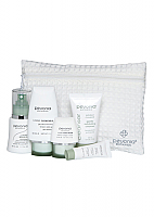 Your Skincare Solution Spa Travel Essentials Kit