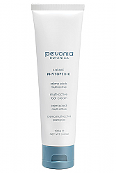 Multi-Active Foot Cream