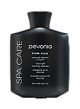 Mens Aqua-Gel Foaming Cleanser