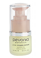 Youthful Lip Concentrate