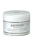 De-Ageing Body Balm Papaya-Pineapple
