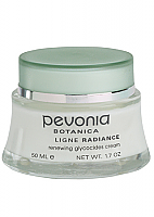 Renewing Glycocides Cream