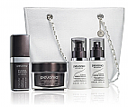 POWER REPAIR COLLAGEN INFUSION COLLECTION
