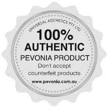 Pevonia Authentic Product