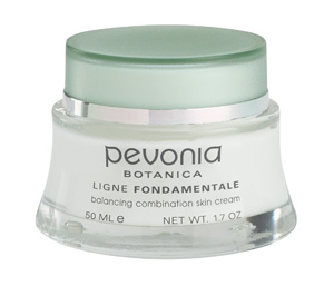 Pevonia-Botanica-Balancing Combination Cream