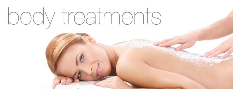 Natural Facial Treatments For Aging