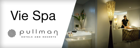 FEATURED SPA