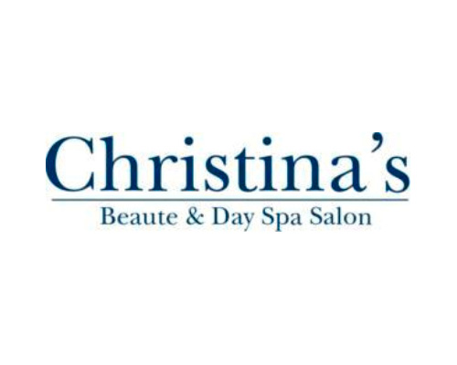 Christiana's Beaute & Day Spa